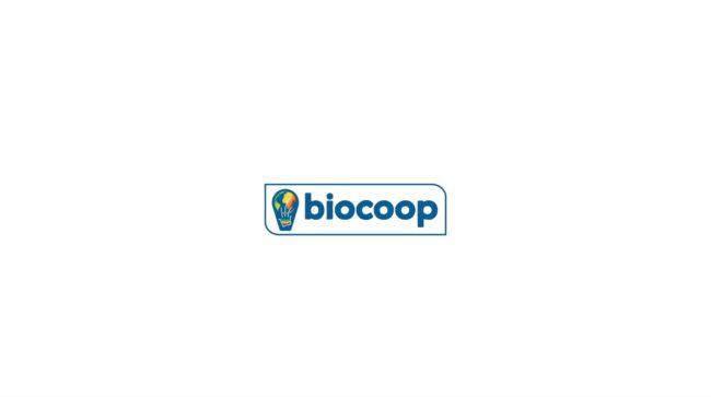 Voix Off Pour la Biocoop