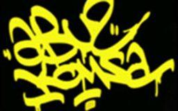 Abuzkomsa<br>Reggae - Ragga - Ska