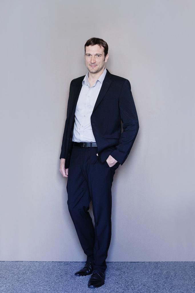 Arnaud Pépin-1-web