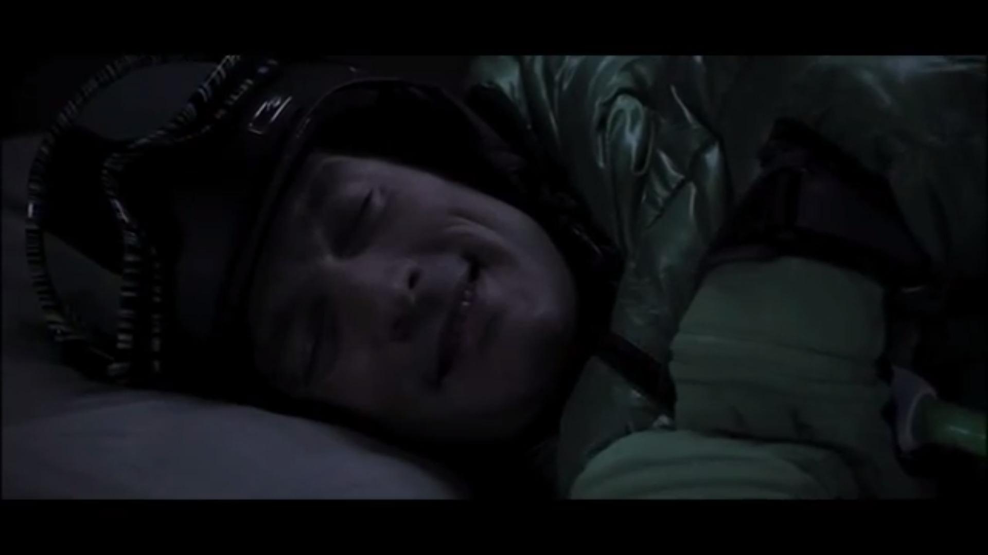 Andorre Hiver (Spot TV)