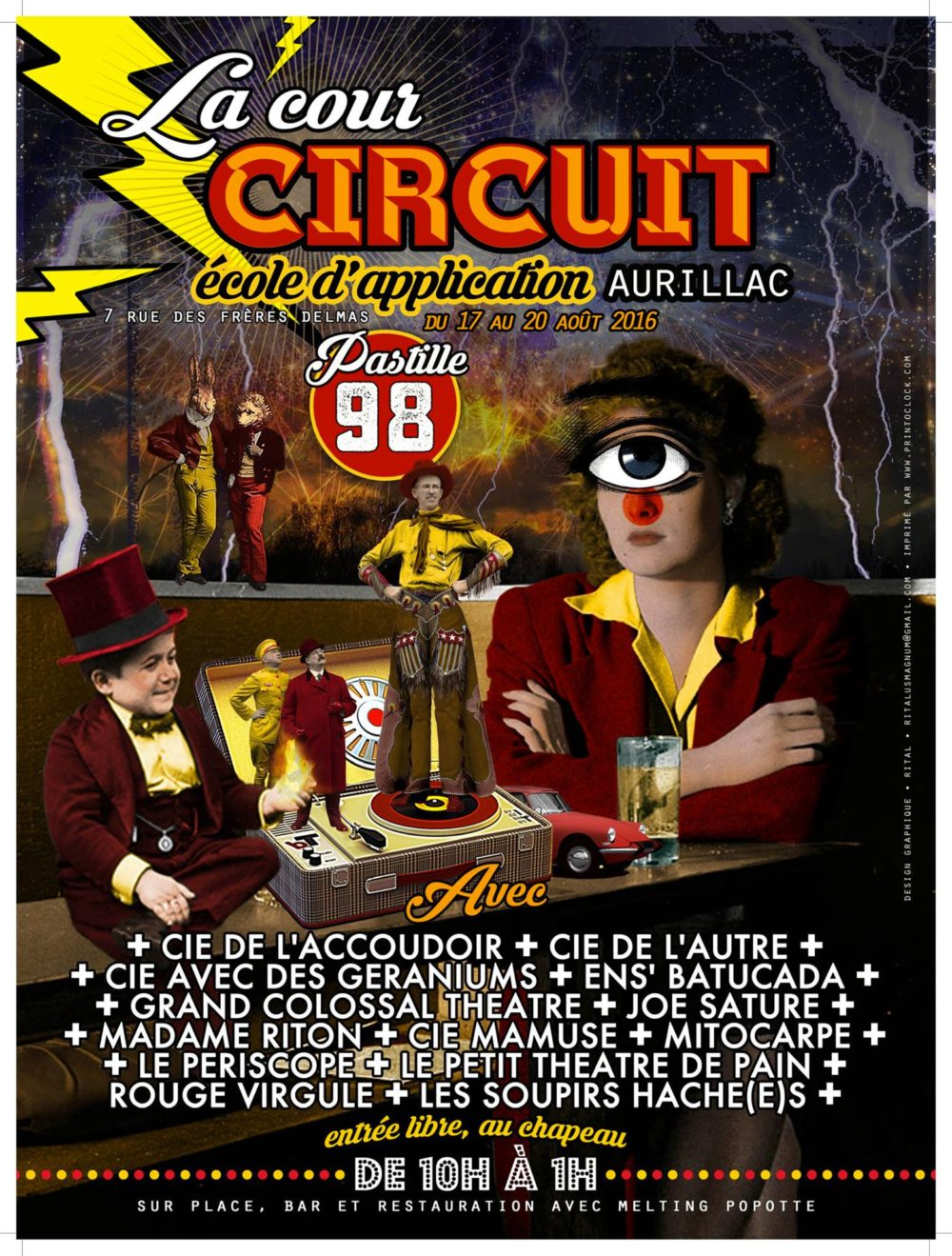 cour-circuit