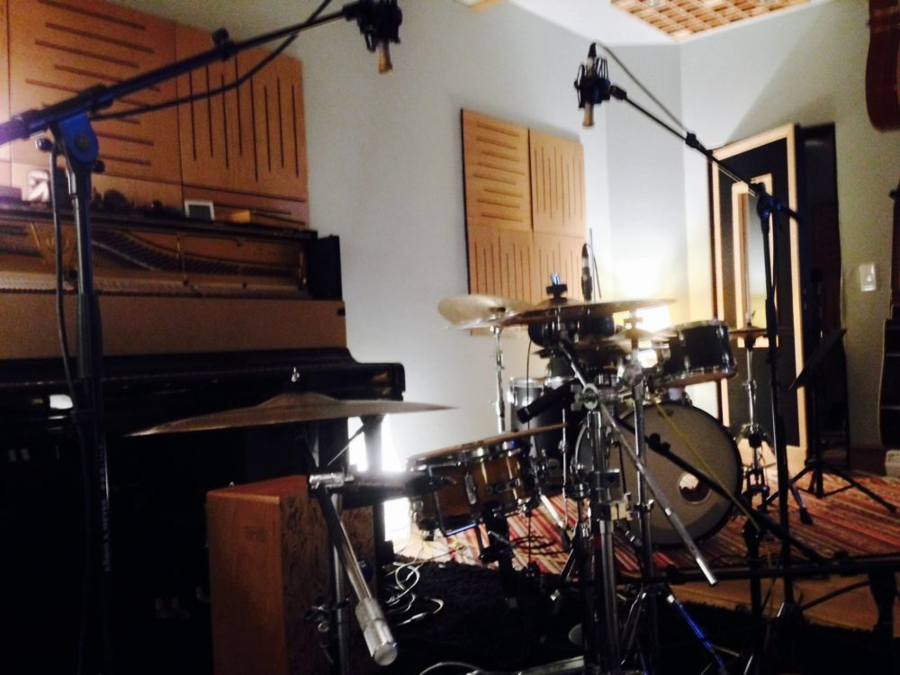 studio léa